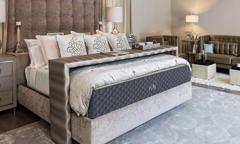 https://www.hotcouponscodes.com/media/puffy-mattress-lux-mattress-2021.jpeg