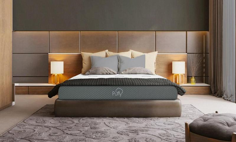 https://www.hotcouponscodes.com/media/puffy-most-comfortable-mattress-2021.jpeg